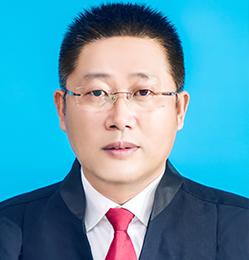 靖江律师戚桂刚